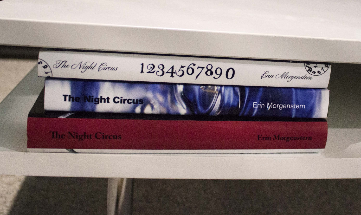 The night Circus Spines copy1.jpg