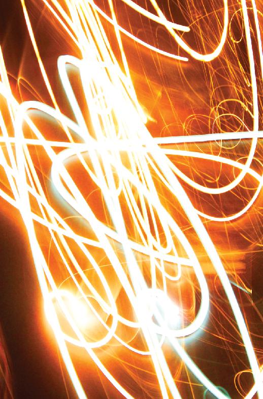 fun+lights.jpg