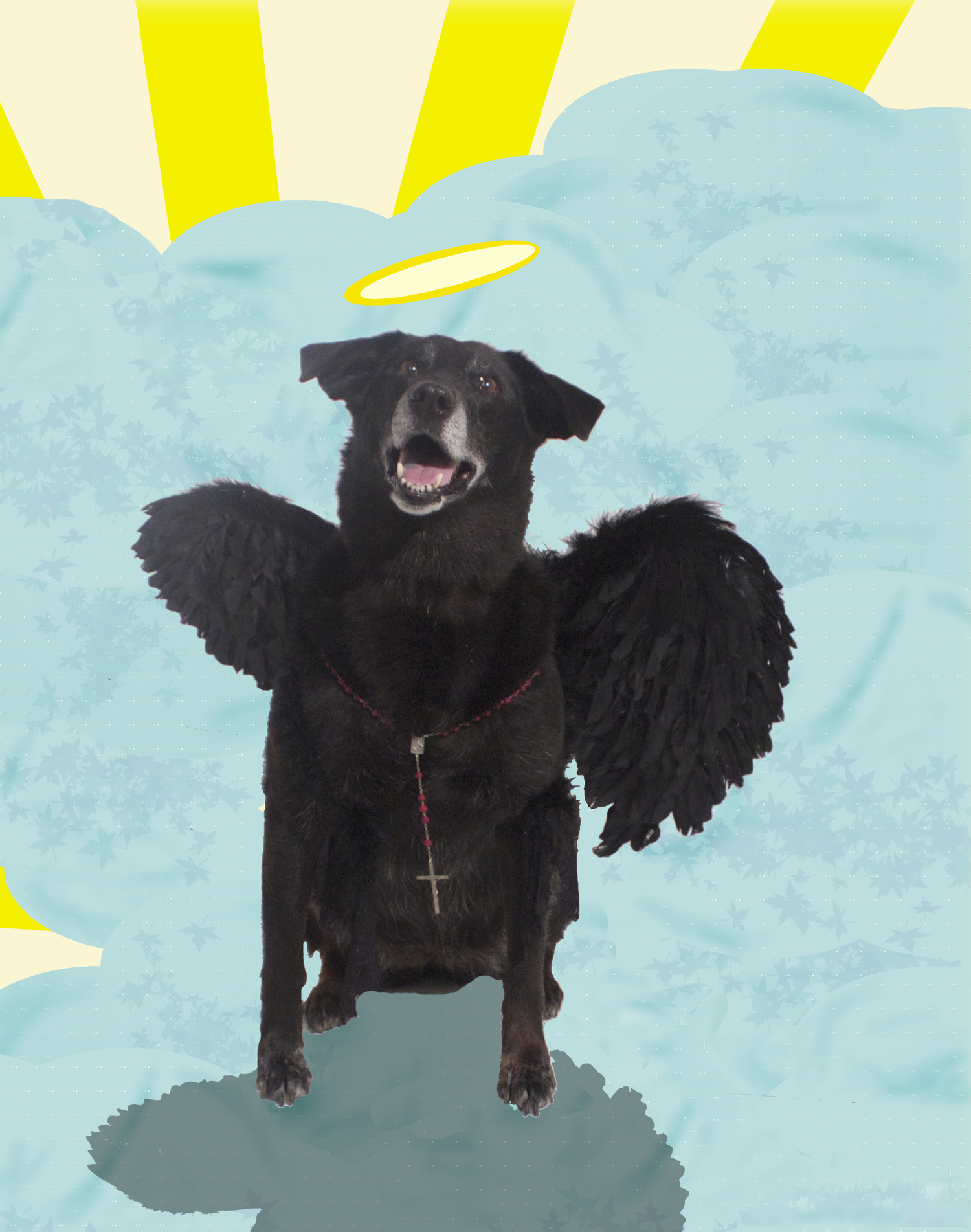 god+dog+2.jpg