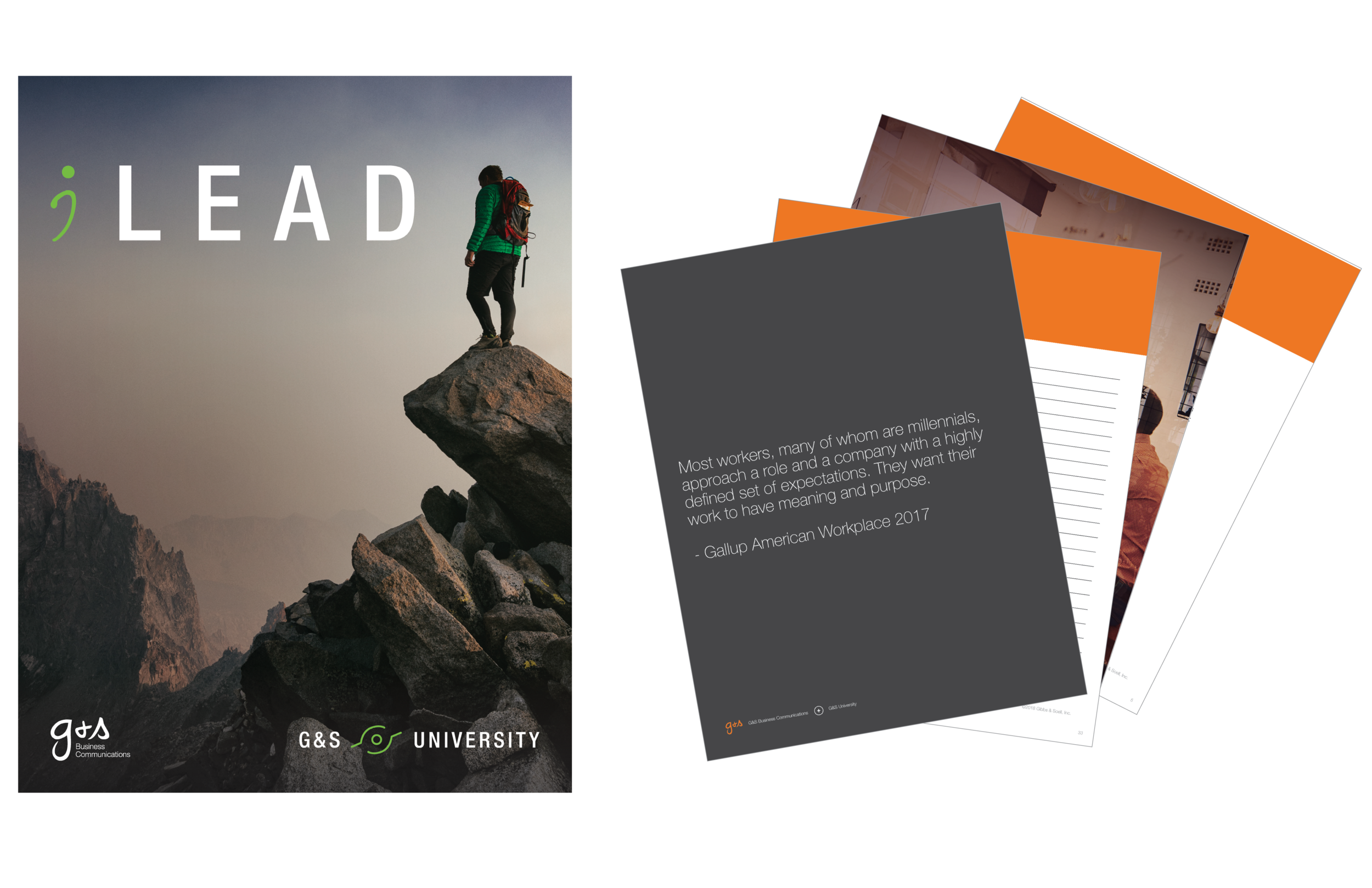 iLeadCollateral4.png