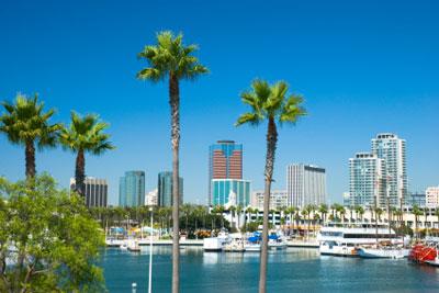 Long Beach2.jpg