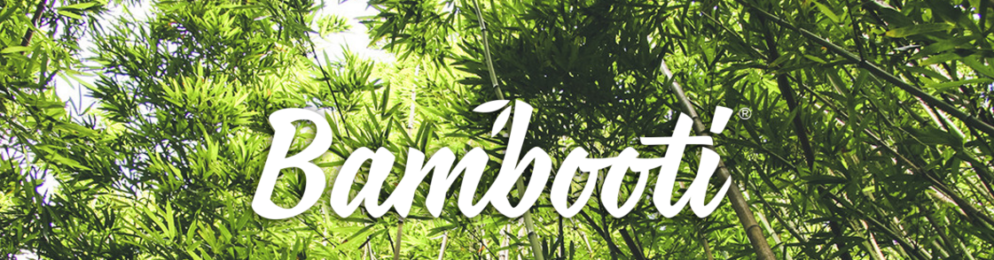 Belgian designed, beautifully crafted, bamboo & natural wood accessories.