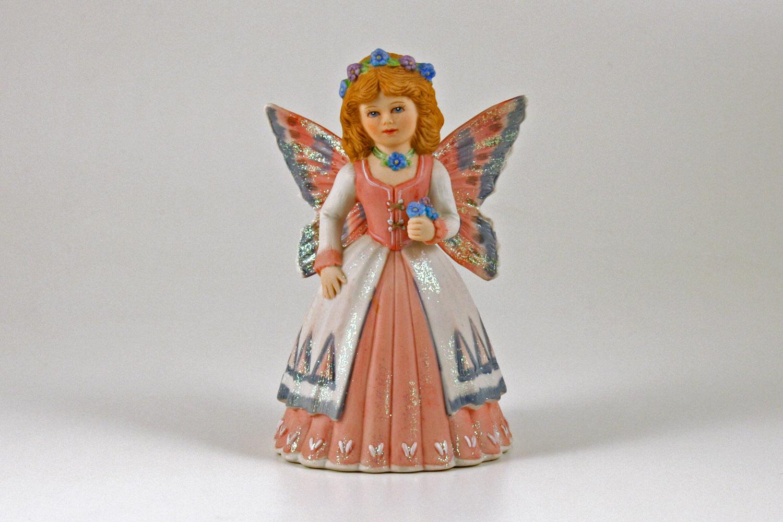 Butterfly Belles Pink Belle.jpg