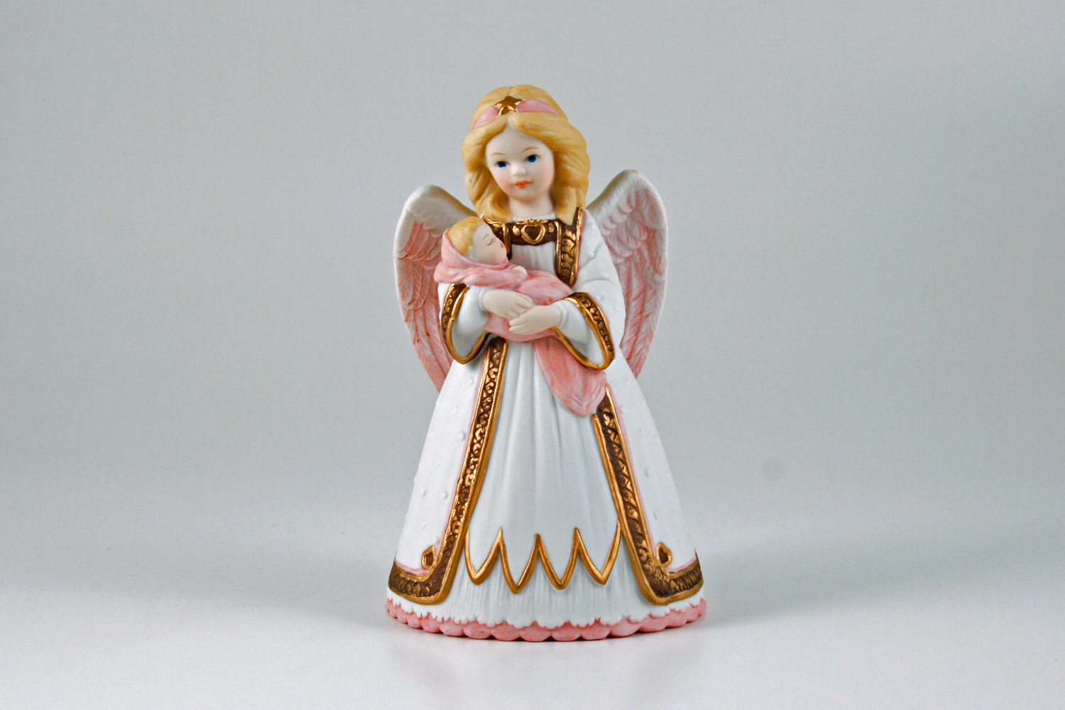 Church Belles Guardian Angels Pink.jpg