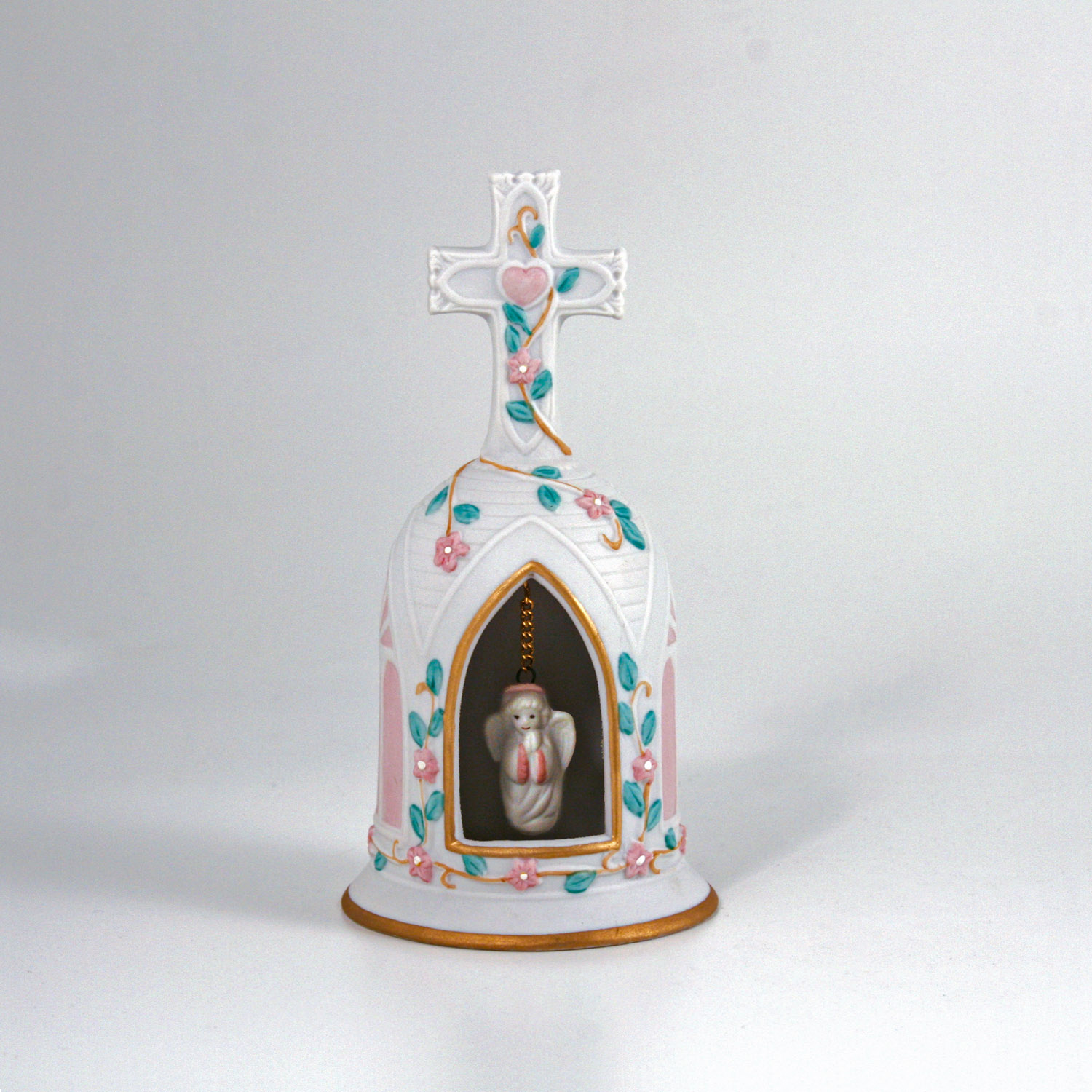 Church with Angel Bell Pink Heart.jpg