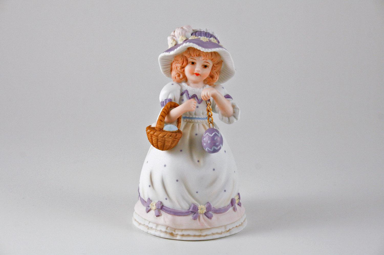 Easter Belle Lavender.jpg