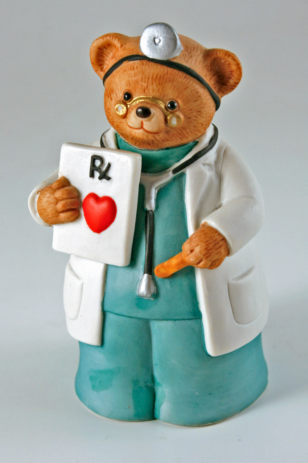 Teddy Belle Doctor.jpg