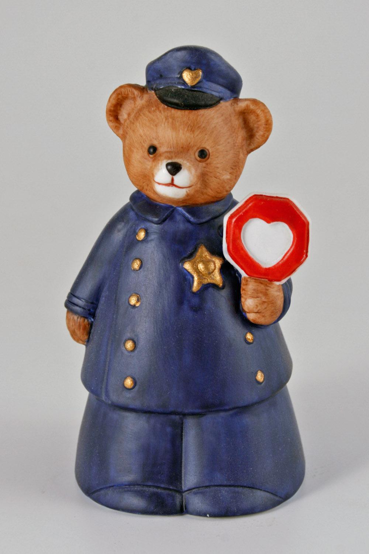 Teddy Belle Policeman.jpg