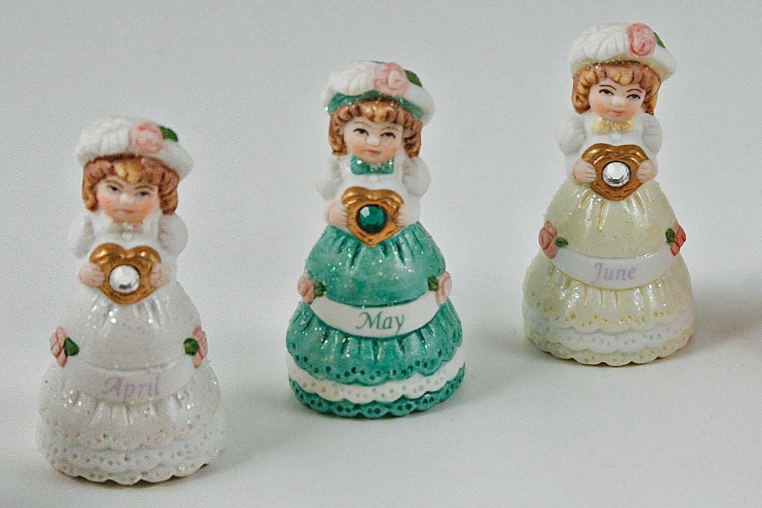 Victorian Thimbelles_Apr-May-Jun.jpg