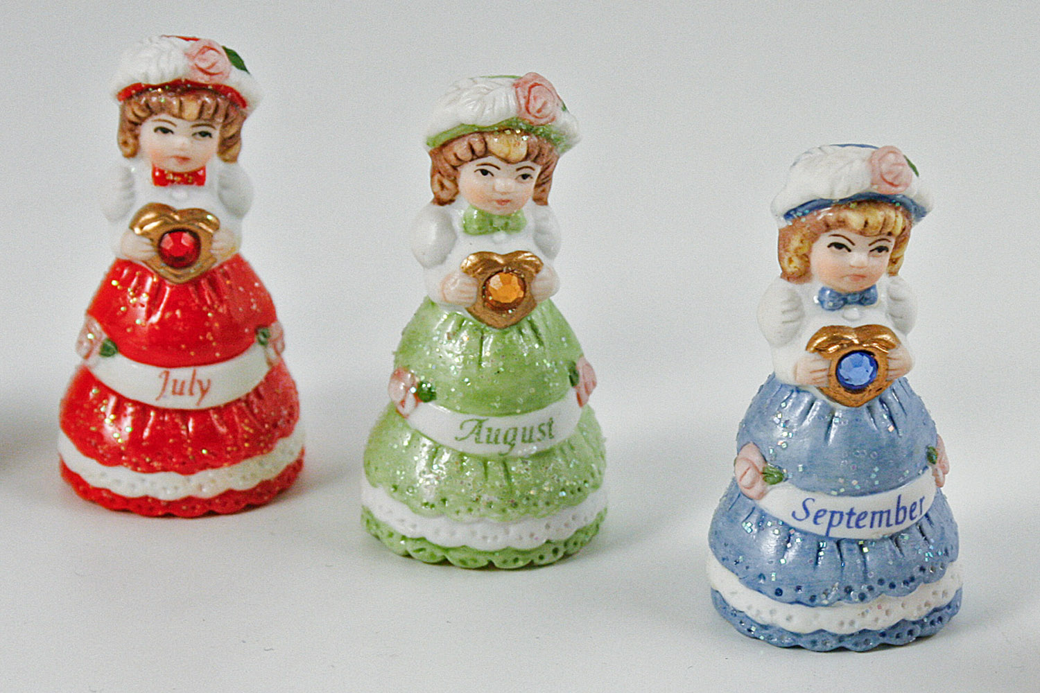 Victorian Thimbelles_Jul-Aug-Sep.jpg