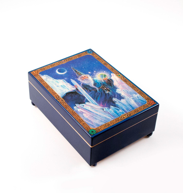 music-box-wood.jpg