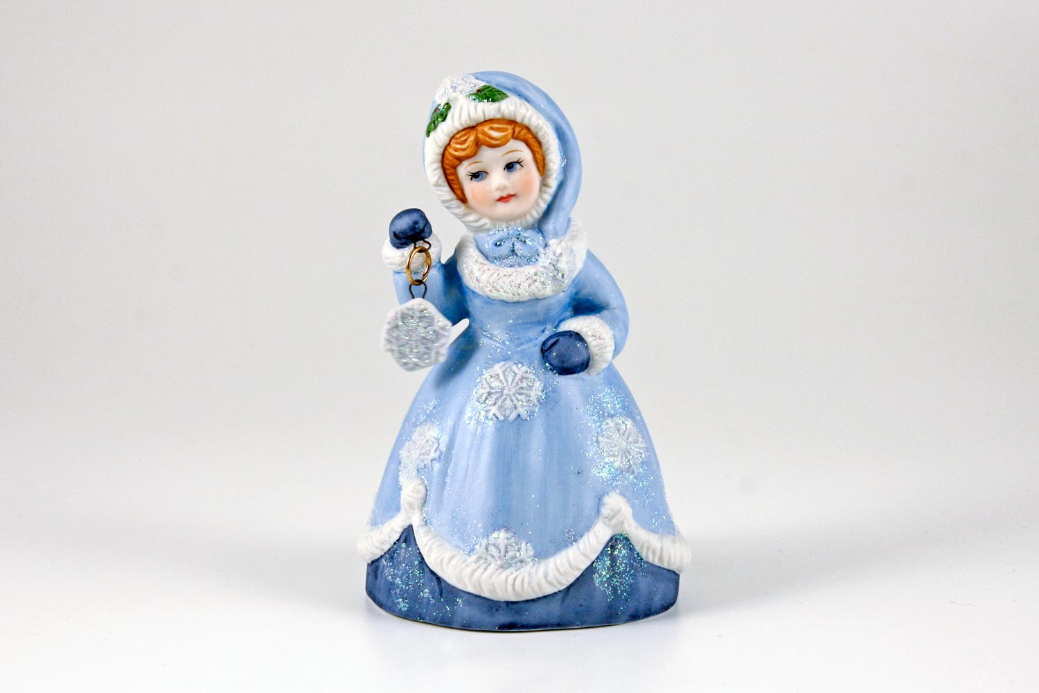 Winter-Maiden-Belles-Snow.jpg