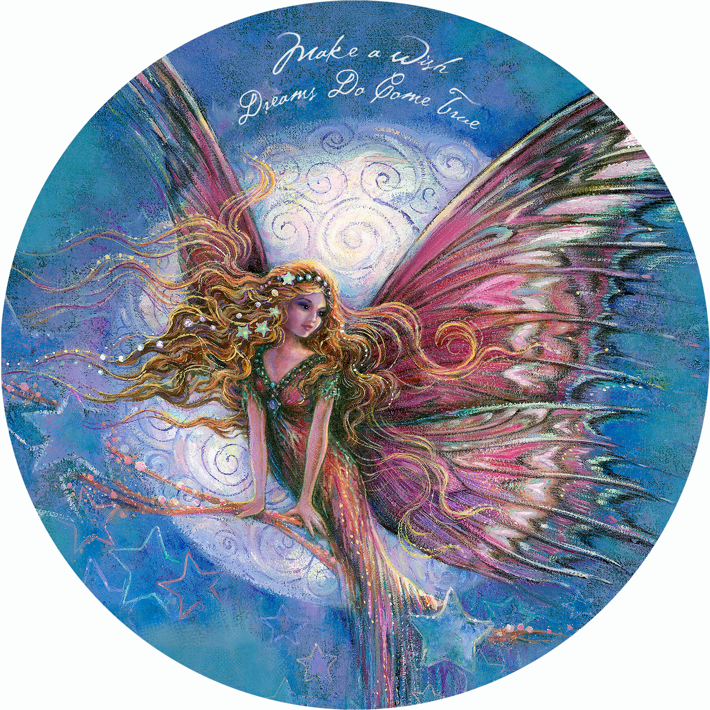 Make-A-Wish-Fairy.jpg