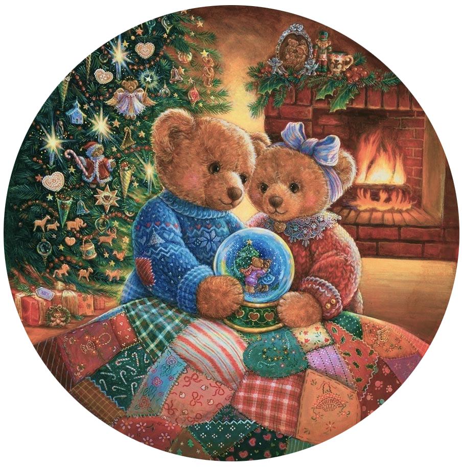 Bears-w-WG-XMAS.png