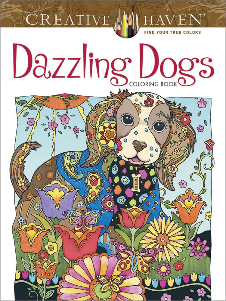 Dazzling-Dogs-Cover.jpg