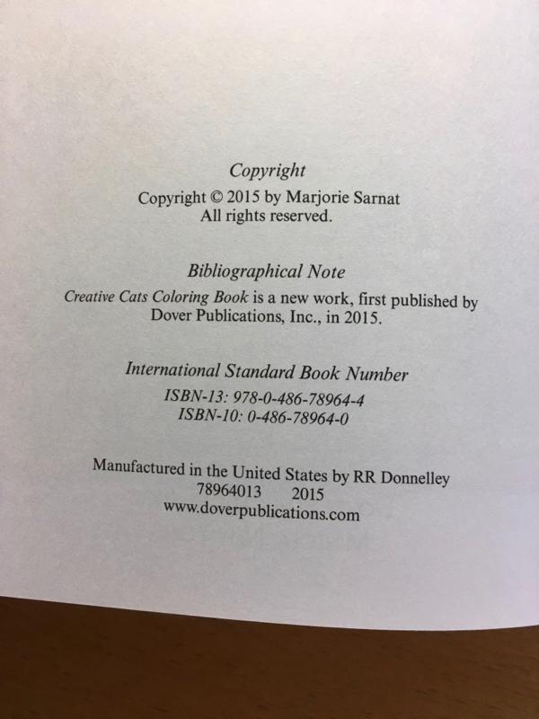 Copyright Page detail.jpg