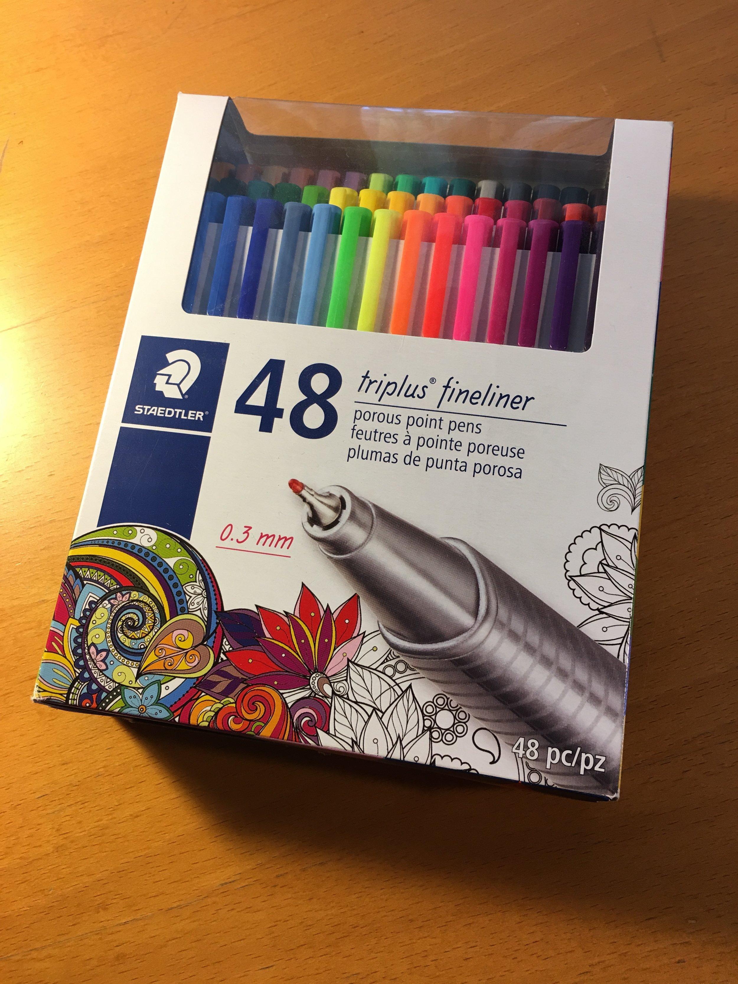48 fineliner pen set.JPG