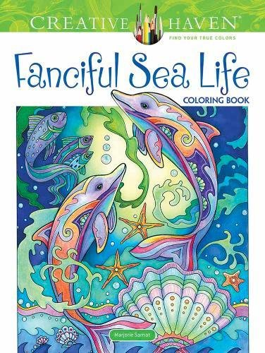 Fanciful Sea Life Cover.jpg
