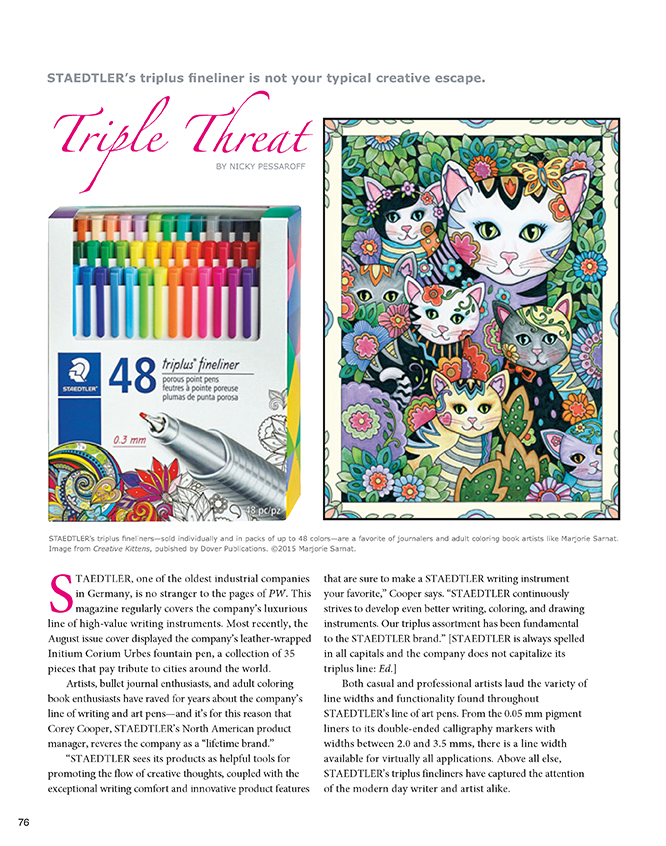 Triple_Threat_Staedtler_Page_1.jpg