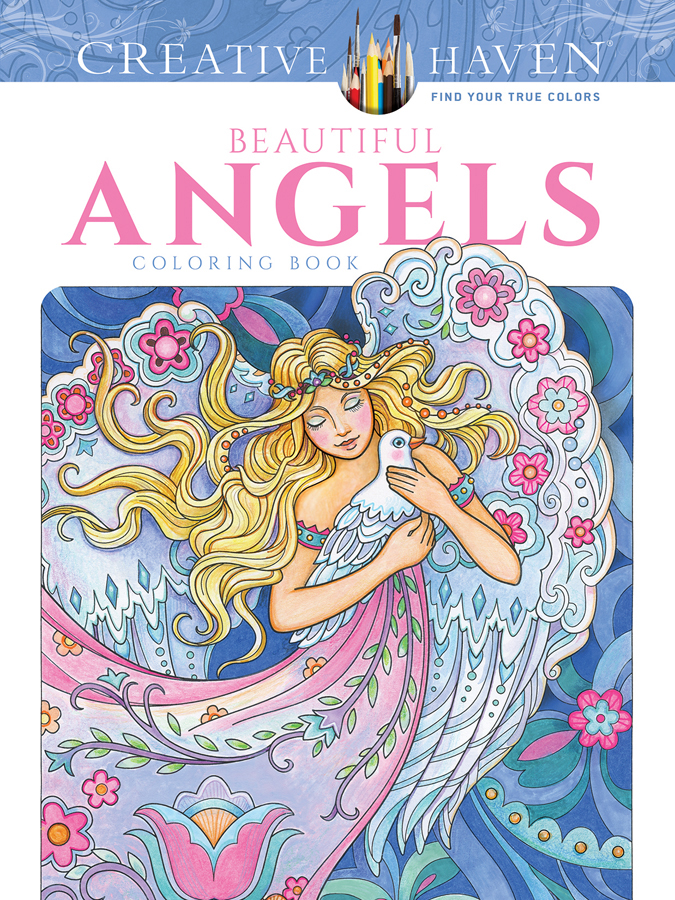 Beautiful Angels COVER.jpg