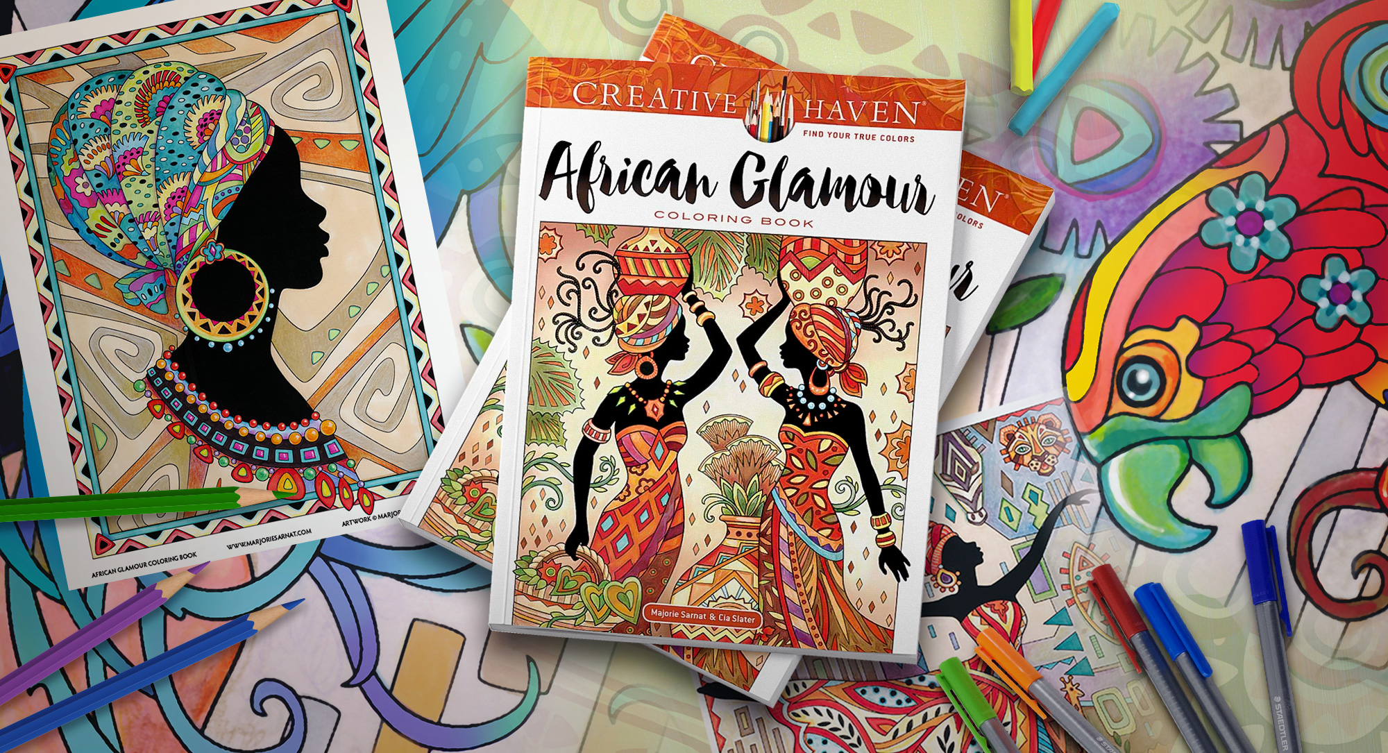 African-Glamour-Panorama.jpg