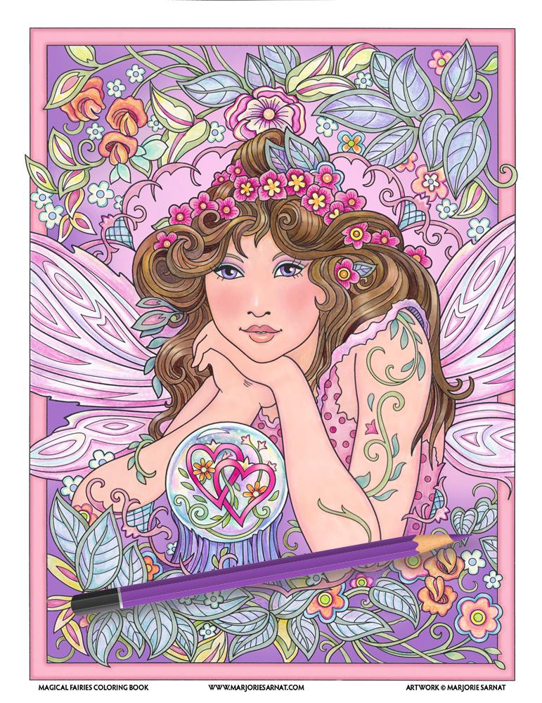 love fairy_M-Sarnat.jpg