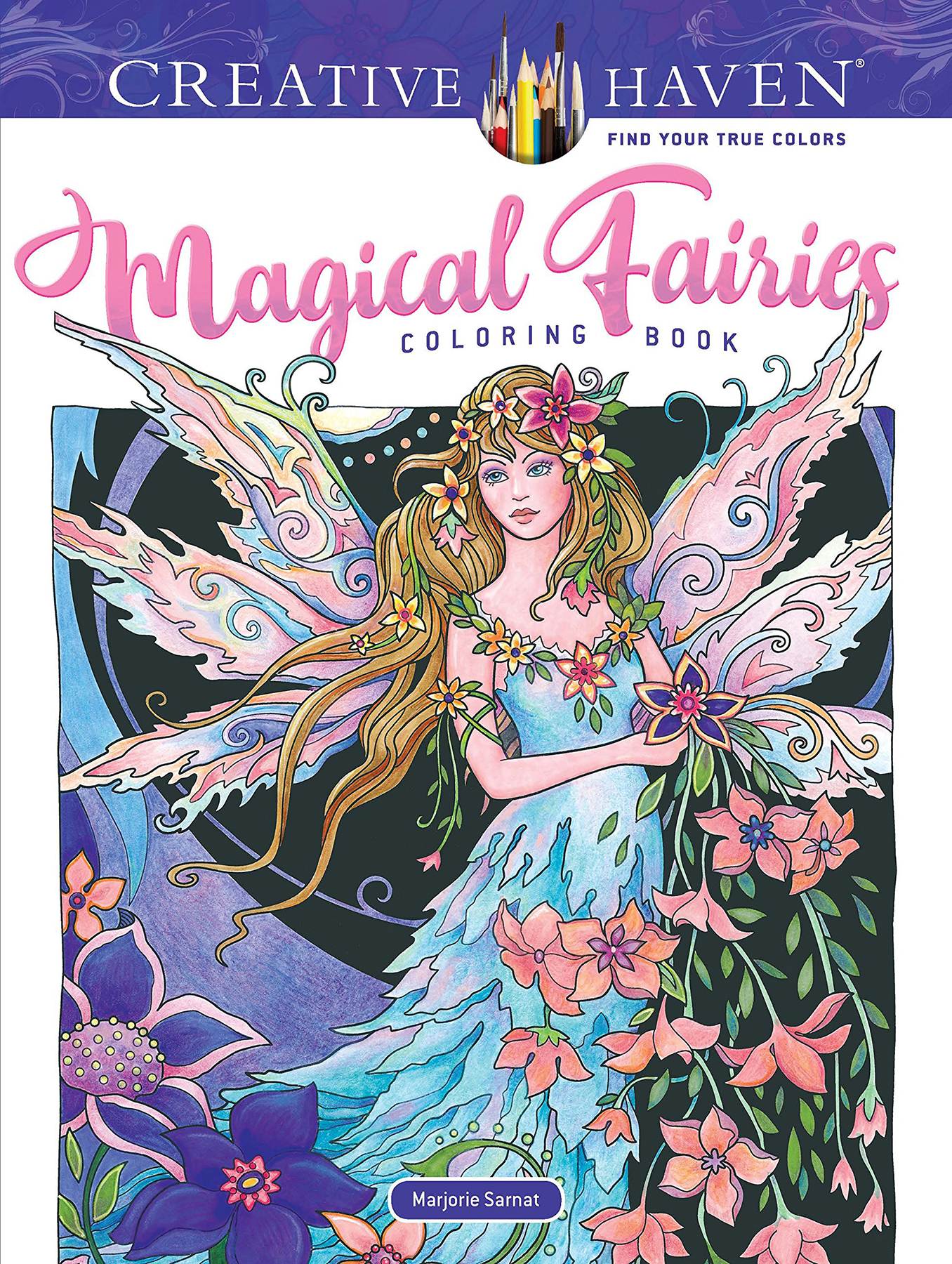 Magical_Fairies_Book_Cover.jpg