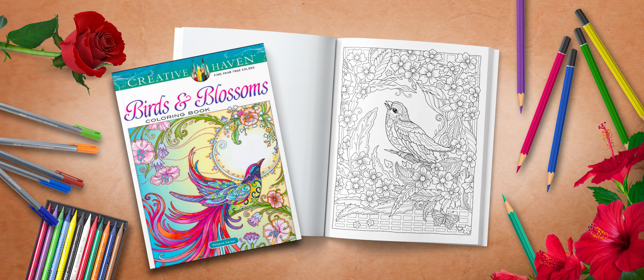birds_and_blossoms-home-page.jpg