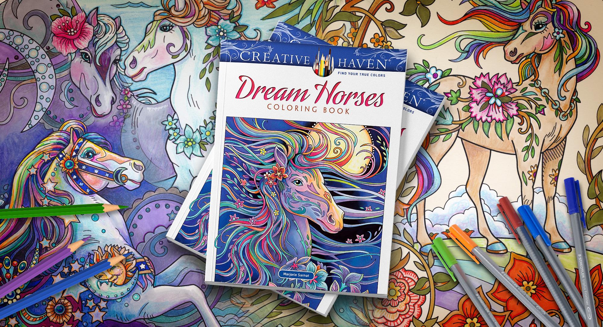 Hero-Header-DREAM-HORSES.jpg
