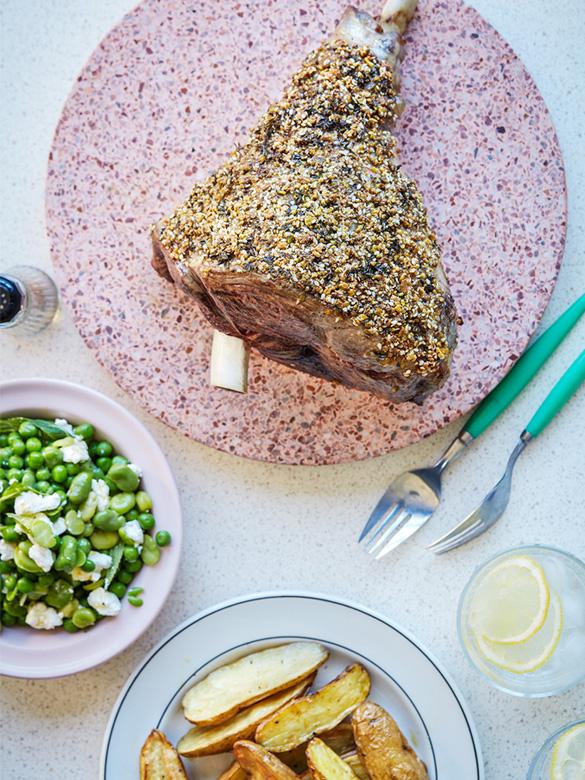 dukkah-crusted-lamb-leg.jpg