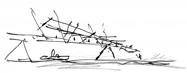 Illustration By Agnieszka Parr, Momentum Creative Ltd.