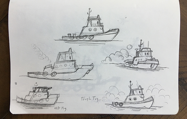 tough Tug Sketch 1.jpg