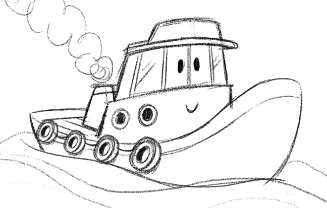 tough Tug Sketch 7.jpg