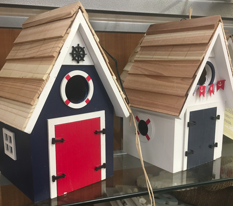 seagull bird houses.jpg