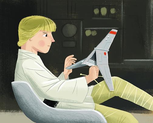 Luke with skyhopperlores.jpg