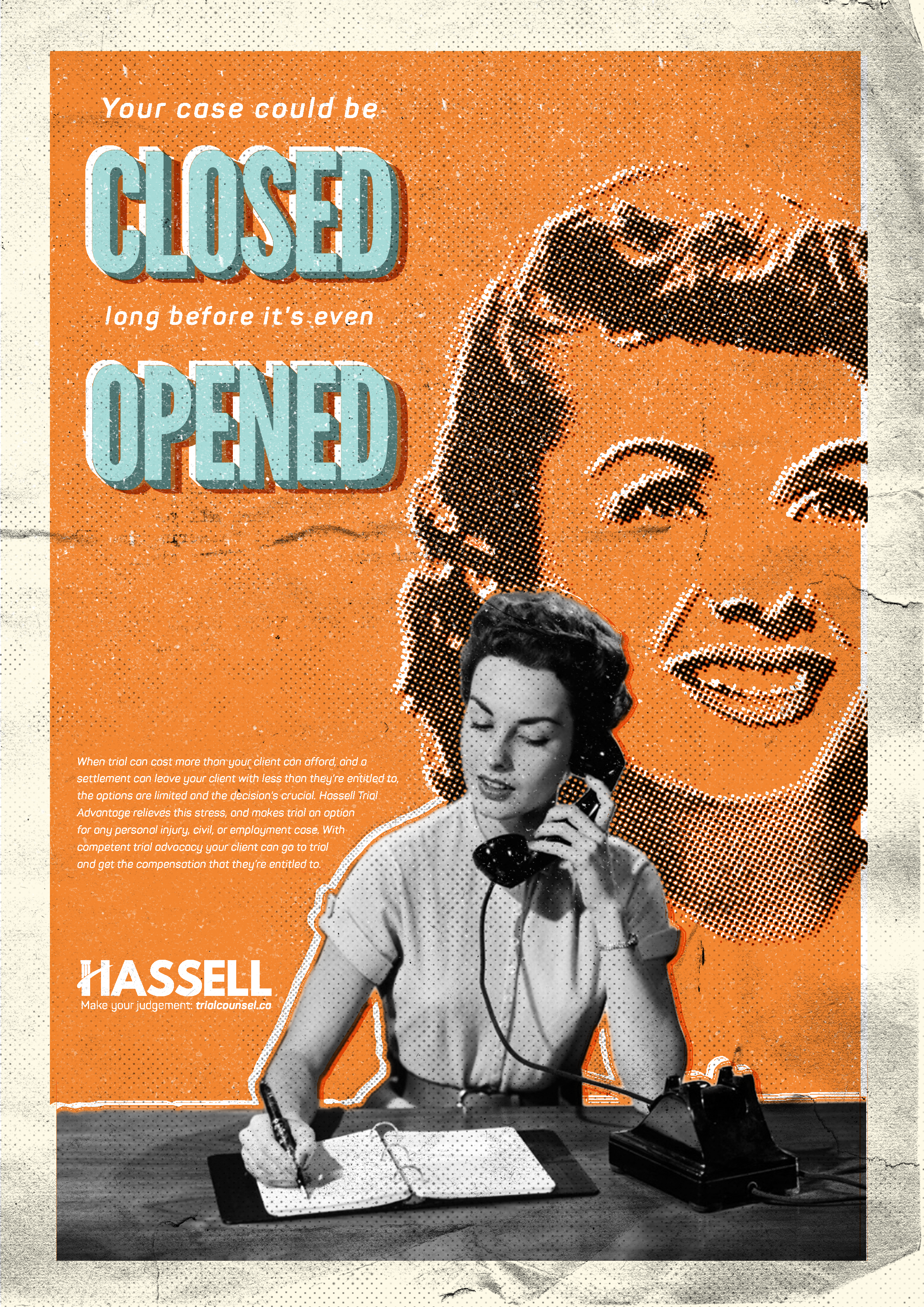 HASSELL-2 (FINAL).png