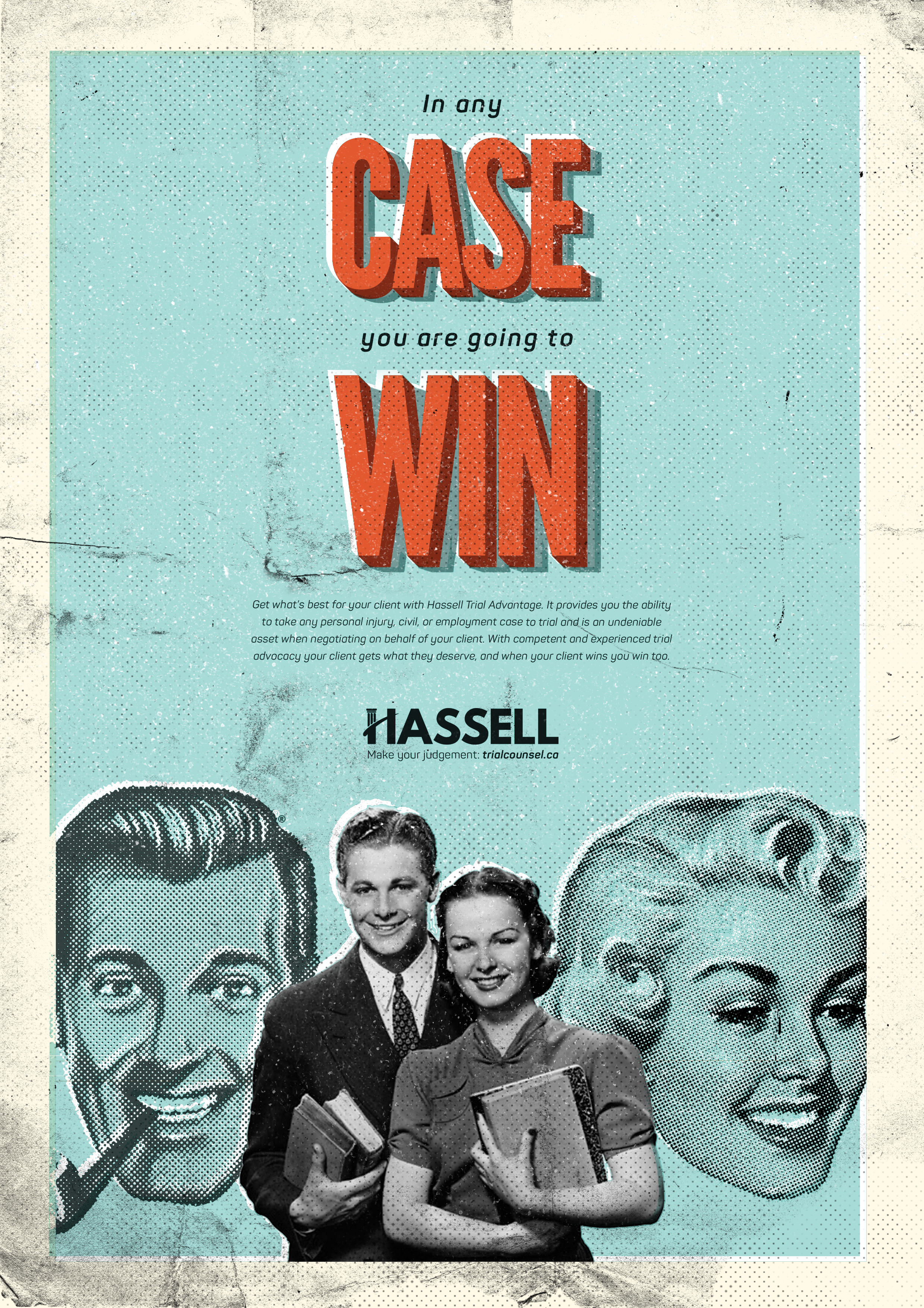 HASSELL-3 (FINAL).png