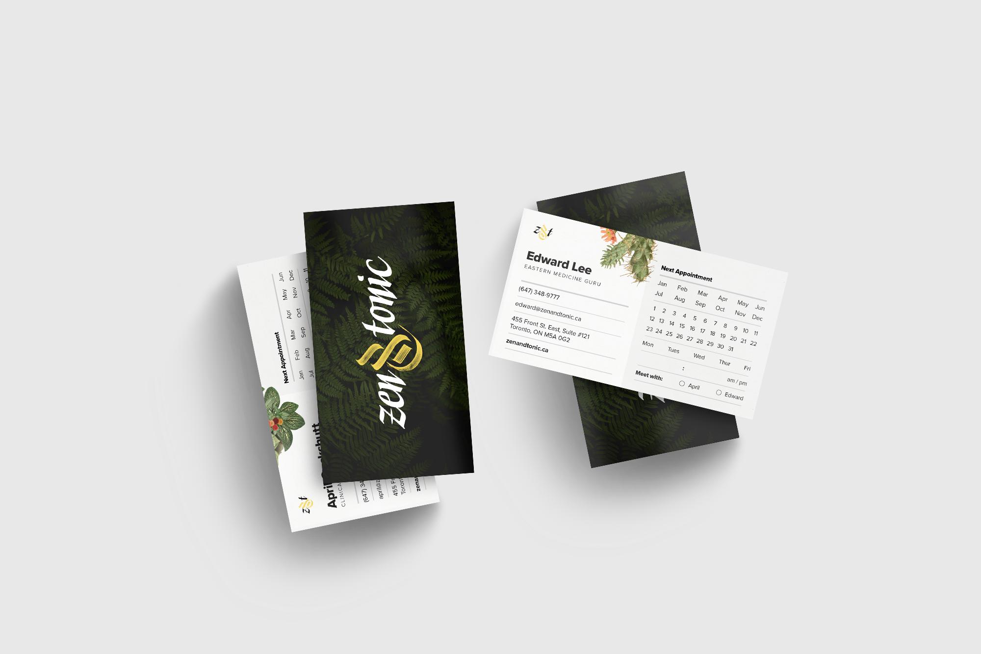 zen&tonic-businesscards.png