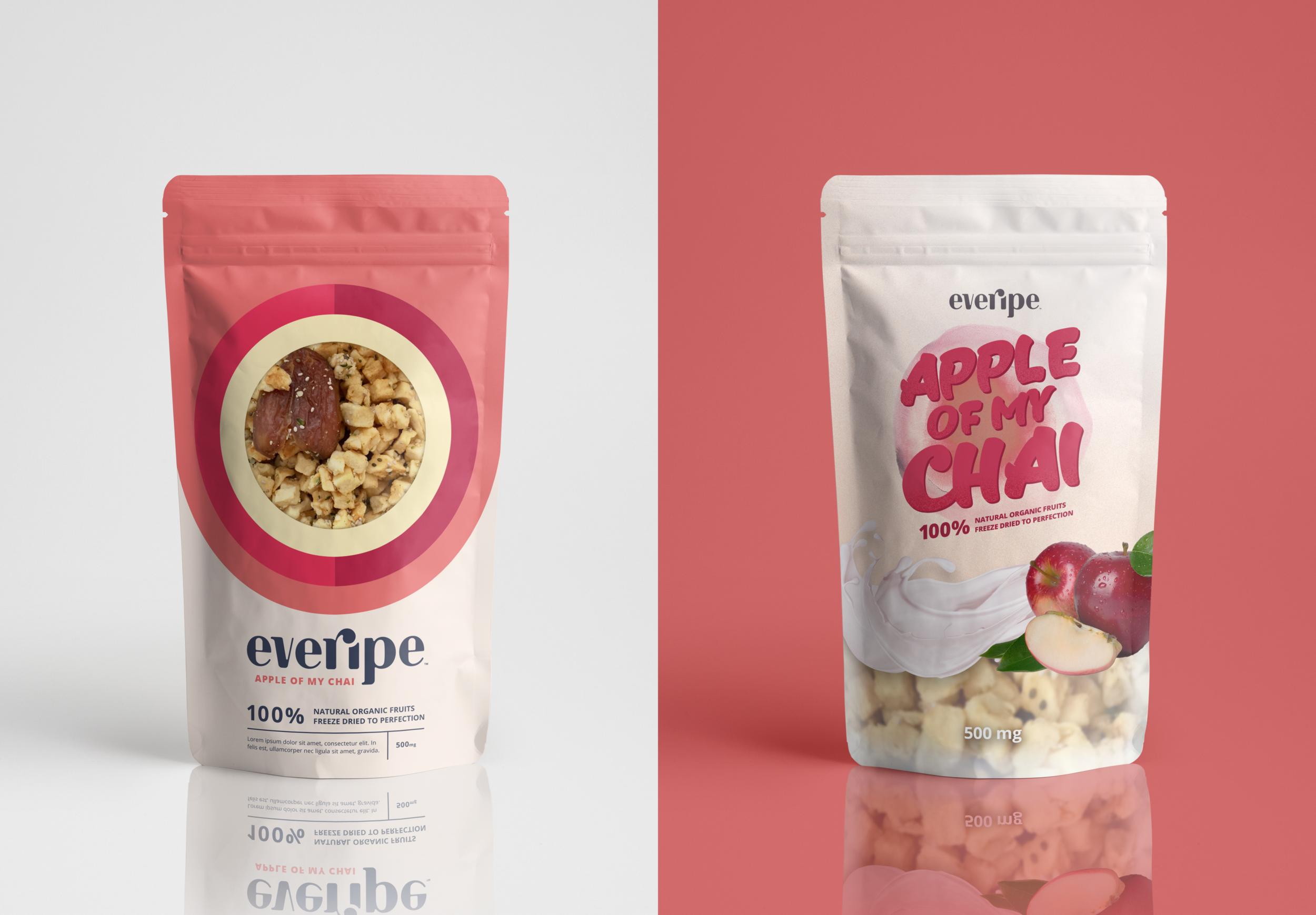 everipe_packaging.png