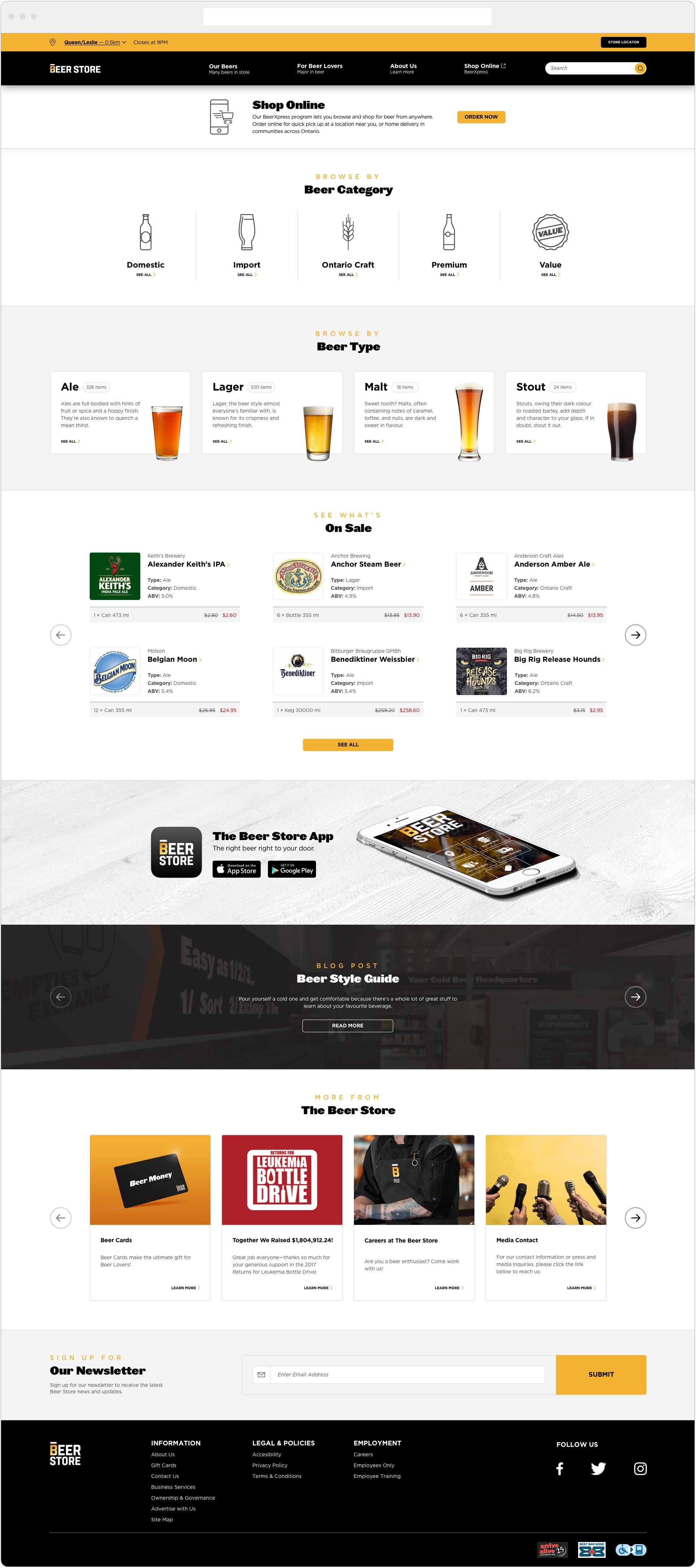 thebeerstore-website-full.png