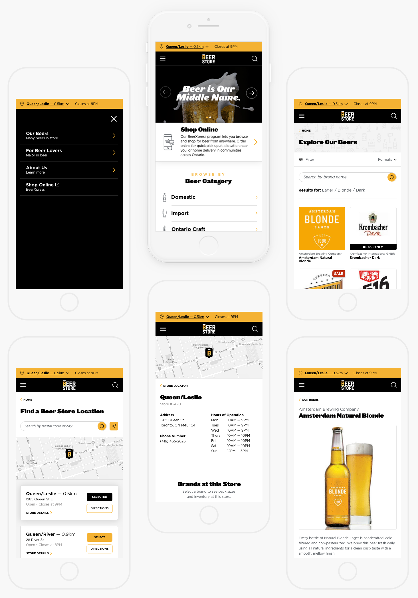 thebeerstore-mobile.png