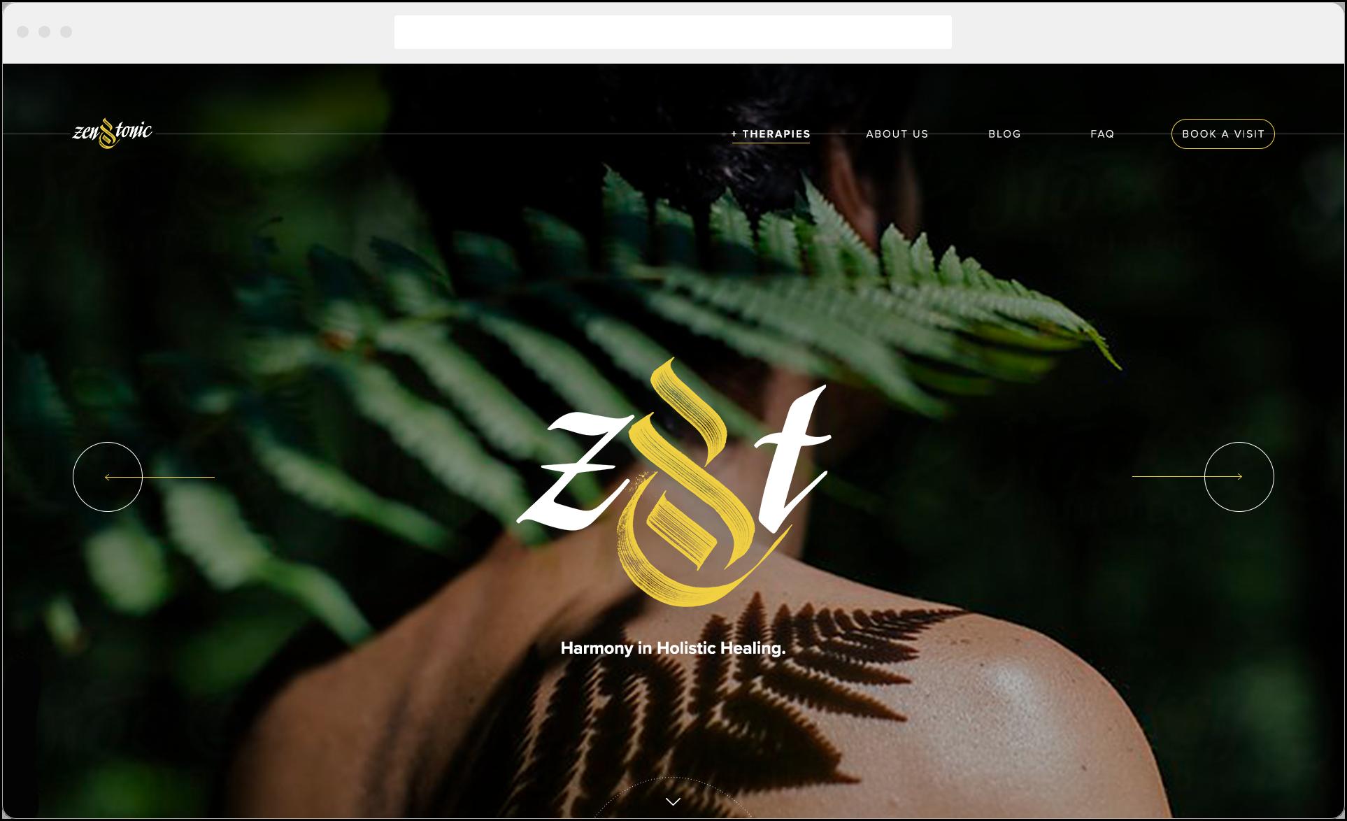 zen&tonic-website-02.png