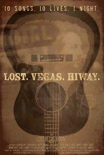 lost vegas hiway.jpg