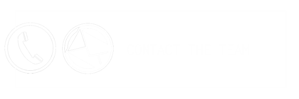 contact the team button.png