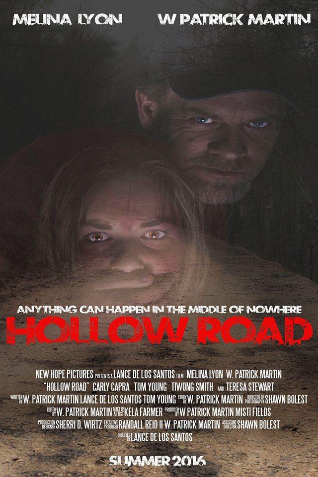 hollowroad.jpg