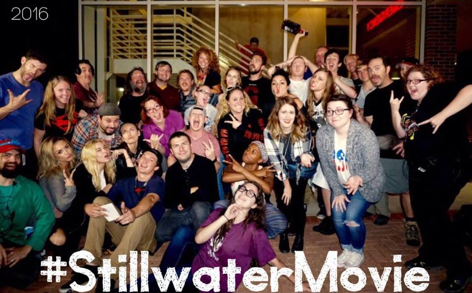 stillwatercrew.jpg