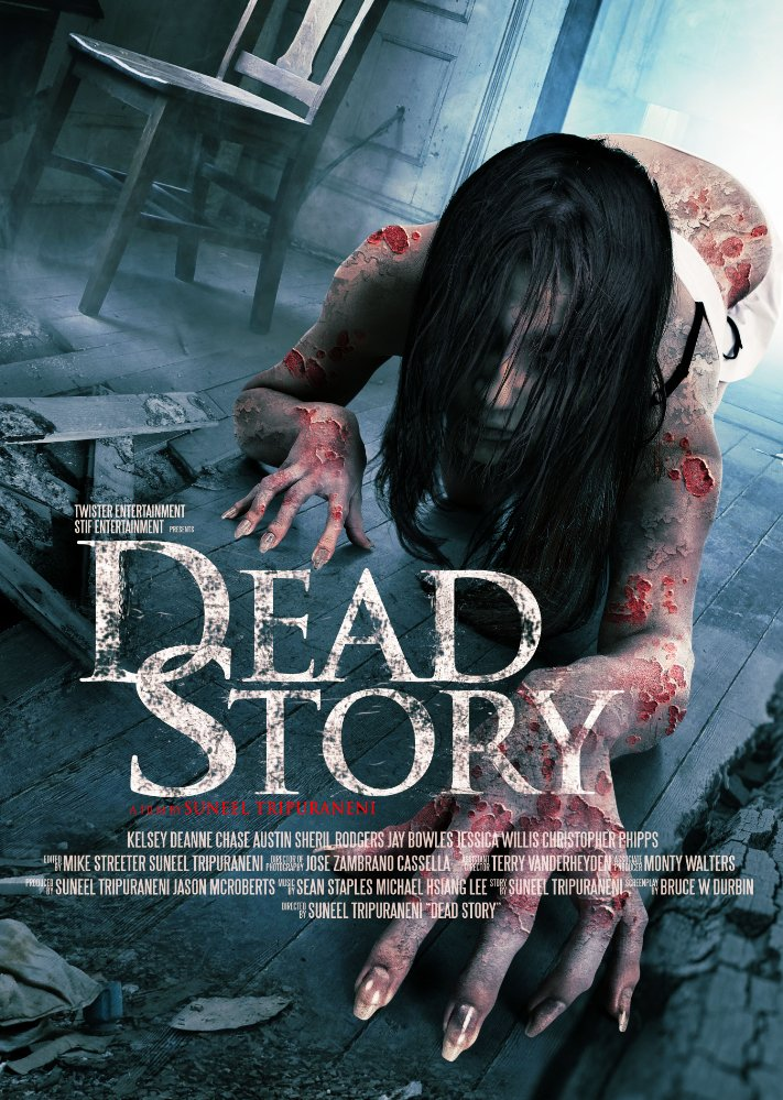 deadstory2.jpg