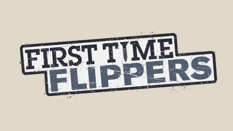 firsttimeflippers.jpg