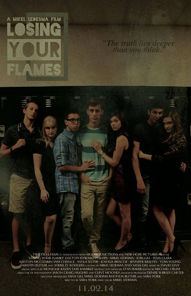 losing your flames.jpg