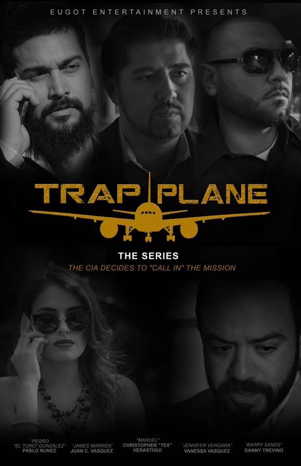 trap plane.jpg